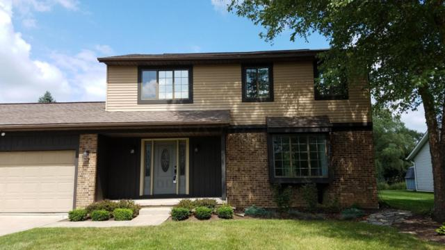 330 Maple Avenue, Pickerington, OH 43147 (MLS #218031431) :: CARLETON REALTY