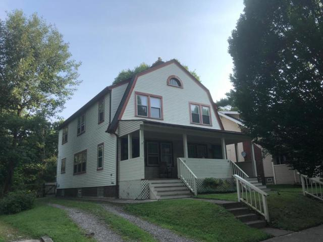 108-110 W Lakeview Avenue, Columbus, OH 43202 (MLS #218031545) :: The Columbus Home Team
