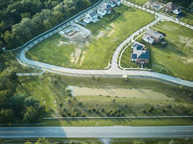 Lot 7 S Oxford Loop, New Albany, OH 43054 (MLS #218031591) :: The Columbus Home Team