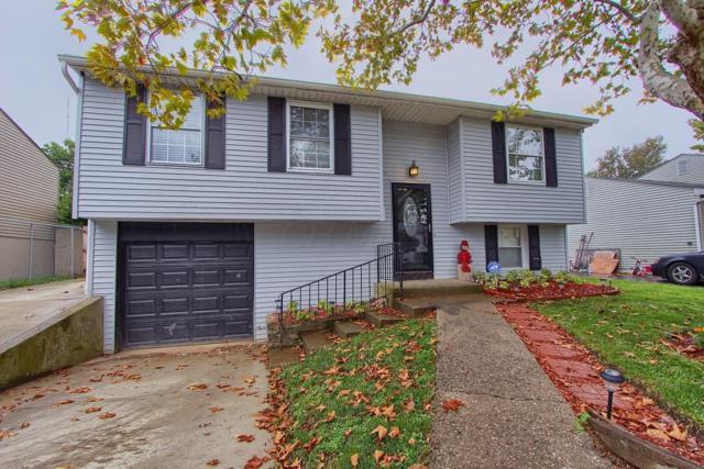 729 Breathitt Avenue, Columbus, OH 43207 (MLS #218031820) :: Signature Real Estate