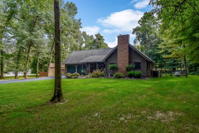 7337 Woodale Drive, Carroll, OH 43112 (MLS #218031839) :: Signature Real Estate