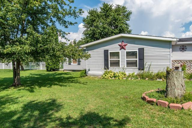 7159 Van Wagener Road, London, OH 43140 (MLS #218031915) :: Berkshire Hathaway HomeServices Crager Tobin Real Estate