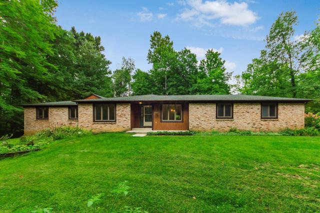 114 Ponder Place SW, Pataskala, OH 43062 (MLS #218031973) :: Keller Williams Excel