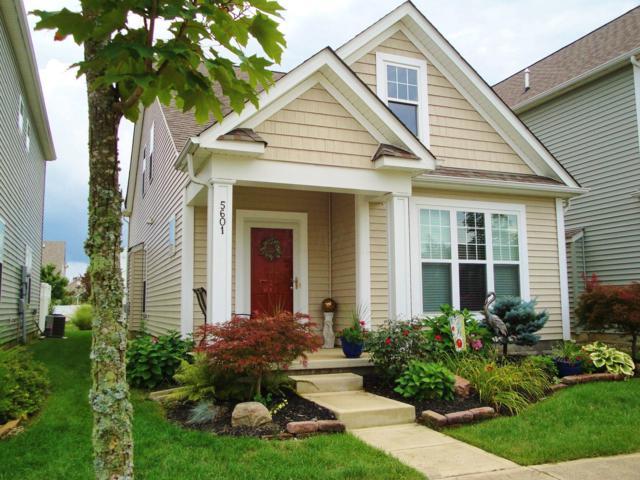 5601 Lantos Road, Dublin, OH 43016 (MLS #218032000) :: Signature Real Estate