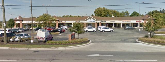 2800 Fishinger Road, Upper Arlington, OH 43221 (MLS #218032052) :: Julie & Company