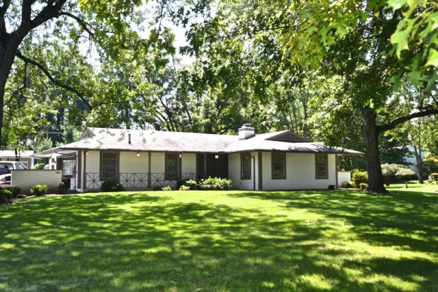 5621 Farms Drive, Columbus, OH 43213 (MLS #218032083) :: Susanne Casey & Associates