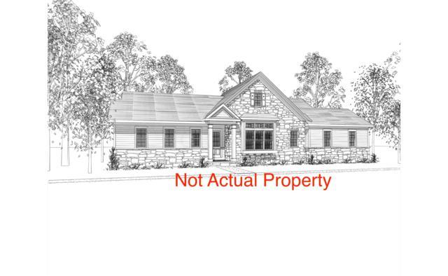 6113 Kenzie Lane, Dublin, OH 43017 (MLS #218032218) :: Berkshire Hathaway HomeServices Crager Tobin Real Estate