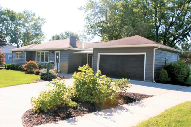 947 Collins Avenue, Marysville, OH 43040 (MLS #218032237) :: RE/MAX ONE