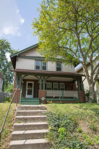 2657 Indianola Avenue, Columbus, OH 43202 (MLS #218032673) :: ERA Real Solutions Realty