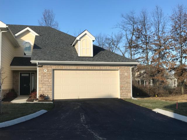 104 Lakes At Cheshire Drive, Delaware, OH 43015 (MLS #218032797) :: Berkshire Hathaway HomeServices Crager Tobin Real Estate