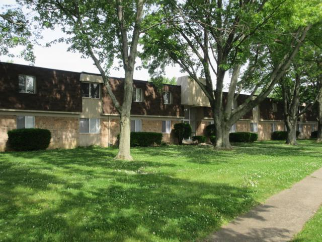 3801 Sturbridge Court, Hilliard, OH 43026 (MLS #218032803) :: Shannon Grimm & Partners