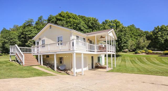 243 Crabapple Drive, Howard, OH 43028 (MLS #218033000) :: Signature Real Estate
