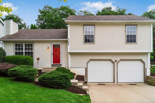 5208 Southminster Road, Columbus, OH 43221 (MLS #218033103) :: Shannon Grimm & Partners