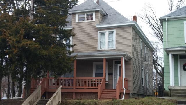 102-104 W Maynard Avenue, Columbus, OH 43202 (MLS #218033130) :: Core Ohio Realty Advisors