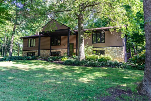 7400 Woodale Drive, Carroll, OH 43112 (MLS #218033387) :: Signature Real Estate