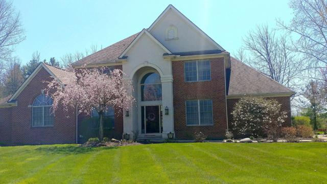 8373 Creek Hollow Road, Blacklick, OH 43004 (MLS #218033470) :: Brenner Property Group | KW Capital Partners