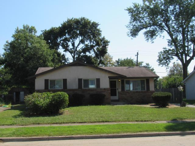 2548 Brownfield Road, Columbus, OH 43232 (MLS #218033511) :: RE/MAX ONE