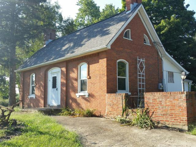7500 Groveport Road, Groveport, OH 43125 (MLS #218033552) :: RE/MAX ONE