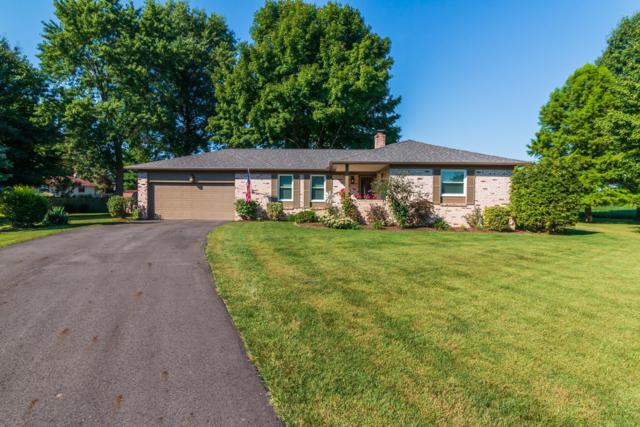 79 Roma Court, Pataskala, OH 43062 (MLS #218033562) :: The Mike Laemmle Team Realty