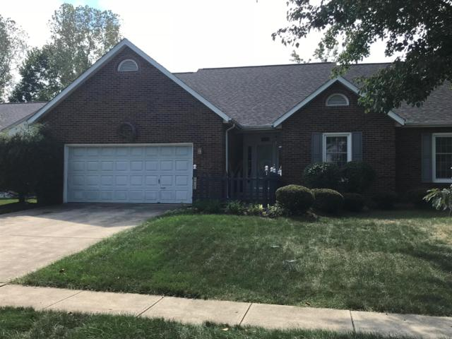 6411 Dietz Drive, Canal Winchester, OH 43110 (MLS #218033692) :: RE/MAX ONE
