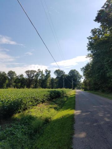 0 Bickel Church Road NW, Pickerington, OH 43147 (MLS #218033939) :: Signature Real Estate