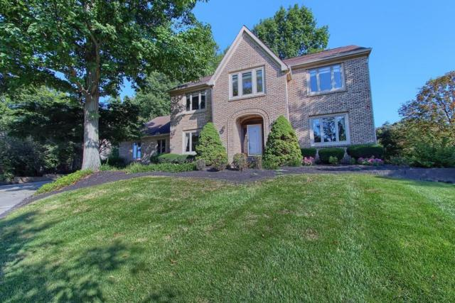 9784 Camelot Street NW, Pickerington, OH 43147 (MLS #218033953) :: RE/MAX ONE
