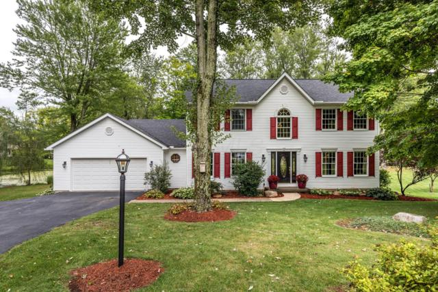 164 Venetian Way SW, Pataskala, OH 43062 (MLS #218034139) :: Keller Williams Excel