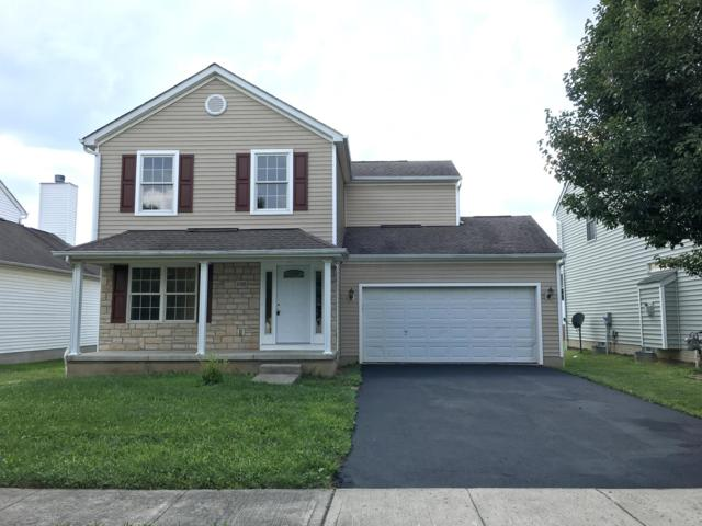 3785 Willowswitch Lane, Columbus, OH 43207 (MLS #218034210) :: Signature Real Estate