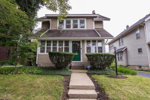 73 Crestview Road, Columbus, OH 43202 (MLS #218034482) :: Julie & Company