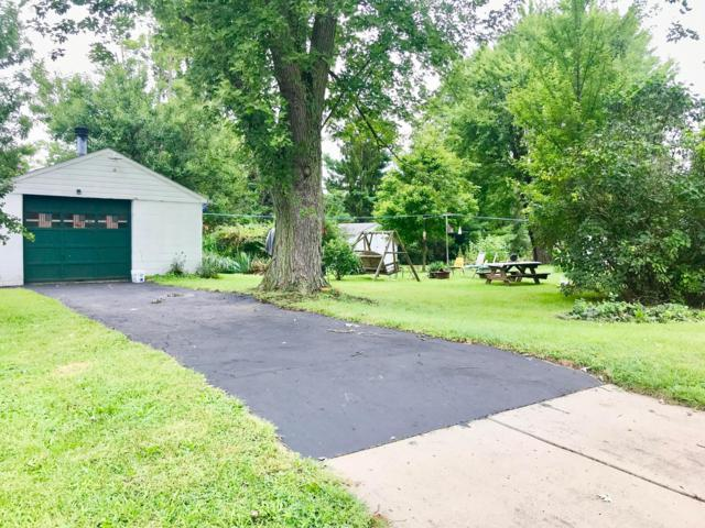 7783 Stahl Road, Orient, OH 43146 (MLS #218034513) :: The Barker Team