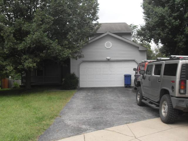 1655 Eastbrook Drive N, Columbus, OH 43223 (MLS #218034550) :: Core Ohio Realty Advisors