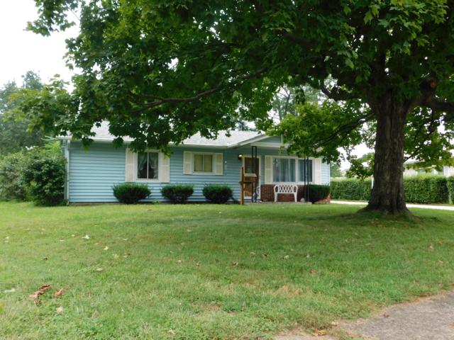 1035 Pleasant Drive, Reynoldsburg, OH 43068 (MLS #218034561) :: The Mike Laemmle Team Realty