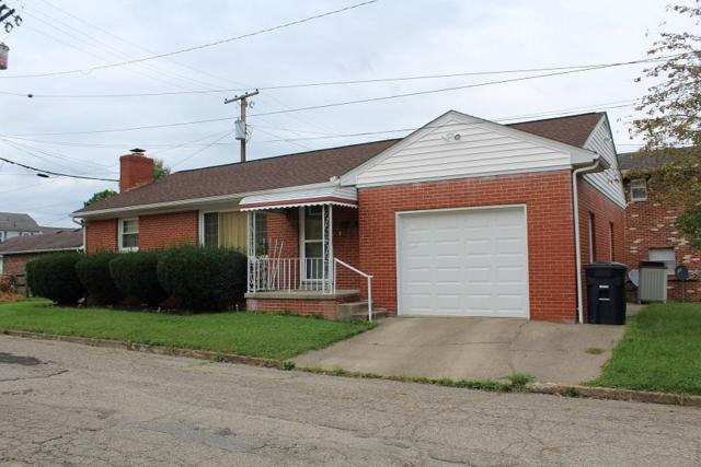 212 Oakwood Avenue, Lancaster, OH 43130 (MLS #218034668) :: RE/MAX ONE