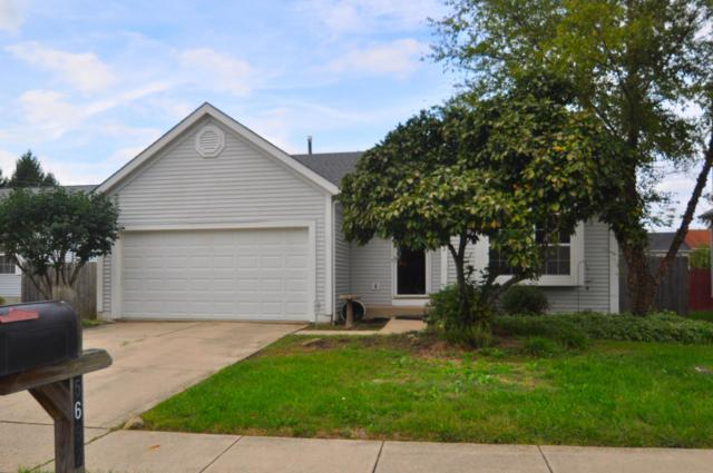 5692 Idella Drive, Galloway, OH 43119 (MLS #218034708) :: Susanne Casey & Associates