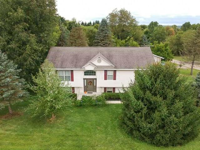 911 Winesap Drive, Howard, OH 43028 (MLS #218034763) :: RE/MAX ONE