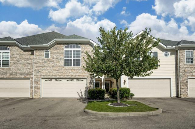 5 Lakes At Cheshire Drive, Delaware, OH 43015 (MLS #218034918) :: Berkshire Hathaway HomeServices Crager Tobin Real Estate