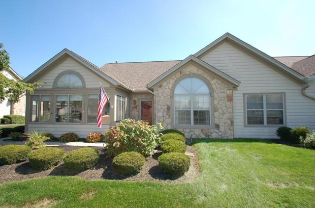 2474 Landings Way, Grove City, OH 43123 (MLS #218034998) :: Berkshire Hathaway HomeServices Crager Tobin Real Estate