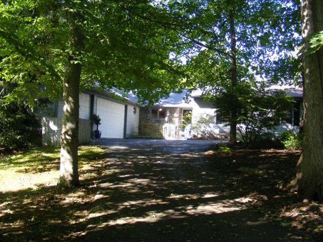458 Carryback Drive SW, Pataskala, OH 43062 (MLS #218035031) :: Susanne Casey & Associates