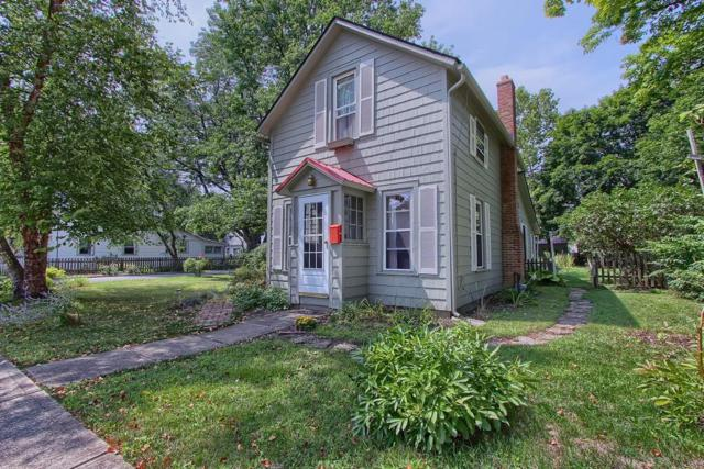 197 College Street, Groveport, OH 43125 (MLS #218035066) :: RE/MAX ONE