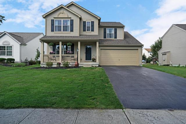 186 Purple Finch Loop, Etna, OH 43062 (MLS #218035087) :: RE/MAX ONE