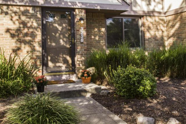 3238 Brookview Way #22, Columbus, OH 43221 (MLS #218035161) :: Susanne Casey & Associates