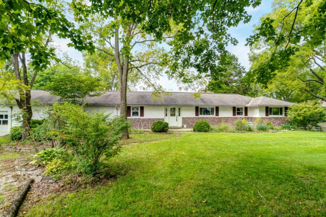7258 S Section Line Road, Delaware, OH 43015 (MLS #218035261) :: RE/MAX ONE