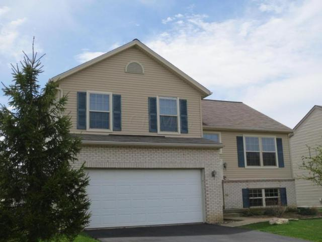 605 Keltonhurst Drive, Pataskala, OH 43062 (MLS #218035330) :: RE/MAX ONE