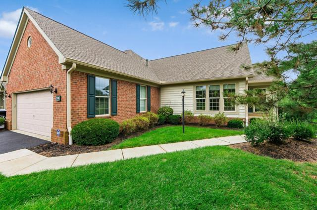 5938 Dunliam Place, Dublin, OH 43017 (MLS #218035336) :: Core Ohio Realty Advisors