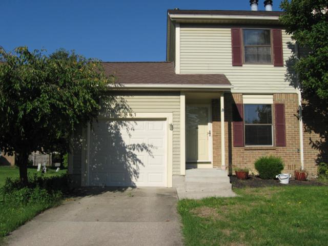 8861 Worthingwoods Place, Powell, OH 43065 (MLS #218035357) :: RE/MAX ONE