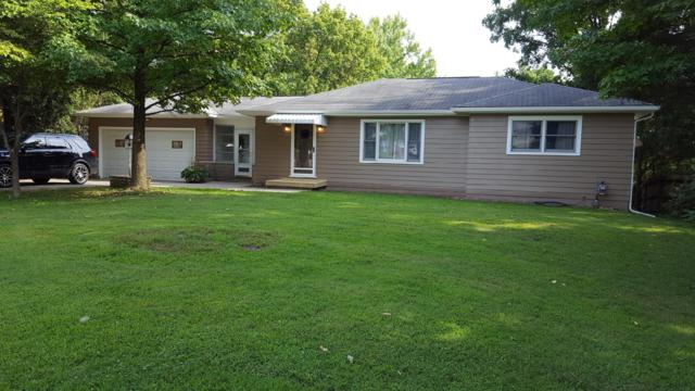 3231 Clime Road, Columbus, OH 43223 (MLS #218035400) :: RE/MAX ONE