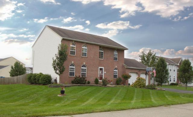 560 Church View Court, Delaware, OH 43015 (MLS #218035407) :: RE/MAX ONE