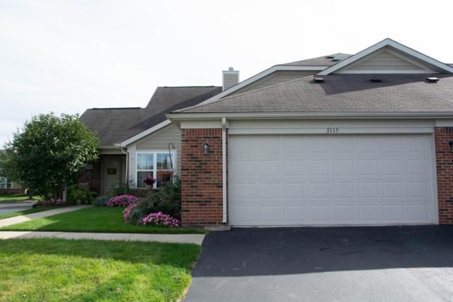 3115 Catan Loop, Grove City, OH 43123 (MLS #218035418) :: Core Ohio Realty Advisors