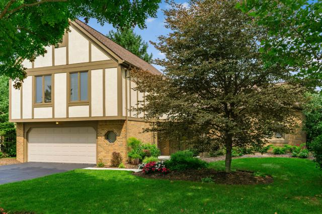 358 Ashworth Court, Dublin, OH 43017 (MLS #218035419) :: Core Ohio Realty Advisors