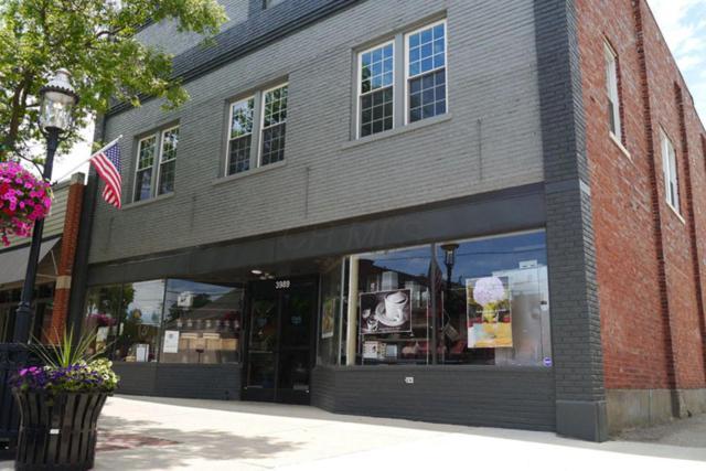 3989 Broadway, Grove City, OH 43123 (MLS #218035468) :: Julie & Company